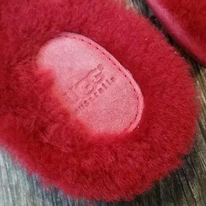UGG Shoes - UGG flip flops
